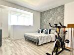 Appartement Saint Leu La Foret 2 pièce(s) 48.50 m2 4/6