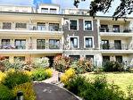 Appartement Saint Leu La Foret 2 pièce(s) 48.50 m2 6/6