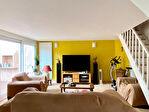 Maison Beauchamp 6 pièce(s) 115 m2 1/10