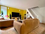 Maison Beauchamp 6 pièce(s) 115 m2 4/10