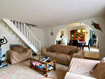 Maison Beauchamp 6 pièce(s) 115 m2 5/10