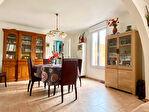 Maison Beauchamp 6 pièce(s) 115 m2 6/10