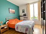Maison Beauchamp 6 pièce(s) 115 m2 7/10