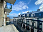 Appartement Dinard - 2 pièce(s) - 29.00 m2 1/6