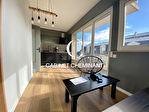 Appartement Dinard - 2 pièce(s) - 29.00 m2 2/6
