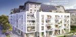 Appartement Saint-malo 3 pièce(s) 60.88 m2 1/9