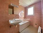 LANCEUX T2 REZ-DE-CHAUSSEE JARDIN GARAGE 6/8