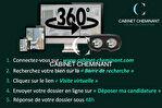 LOUE PAR LE CABINET CHEMINANT A DINARD - APPARTEMENT T3 PLEIN CENTRE 10/10