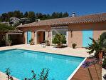 Luberon Maison en nue-propriété 7 pièce(s) 200 m2 et piscine 1/12
