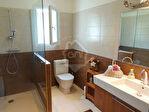 Luberon Maison en nue-propriété 7 pièce(s) 200 m2 et piscine 8/12