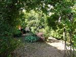 Luberon Maison en nue-propriété 7 pièce(s) 200 m2 et piscine 9/12