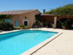 Luberon Maison en nue-propriété 7 pièce(s) 200 m2 et piscine 10/12