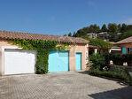 Luberon Maison en nue-propriété 7 pièce(s) 200 m2 et piscine 11/12