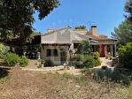 Vaunage villa traditionnelle 5chambres sur 3788m² en pinède 3/18