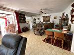 Vaunage villa traditionnelle 5chambres sur 3788m² en pinède 4/18