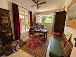 Vaunage villa traditionnelle 5chambres sur 3788m² en pinède 6/18
