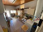 Vaunage villa traditionnelle 5chambres sur 3788m² en pinède 7/18