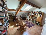 Vaunage villa traditionnelle 5chambres sur 3788m² en pinède 11/18