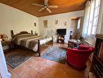 Vaunage villa traditionnelle 5chambres sur 3788m² en pinède 12/18