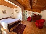 Vaunage villa traditionnelle 5chambres sur 3788m² en pinède 13/18