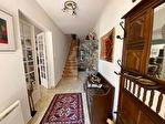 Vaunage villa traditionnelle 5chambres sur 3788m² en pinède 16/18