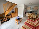 A vendre Villa sur 2 niveaux meublée 2/7