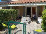 Calvisson Villa duplex 4-6 couchages avec terrasse 1/8