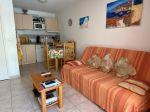 Calvisson Villa duplex 4-6 couchages avec terrasse 2/8