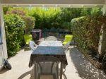 Calvisson Villa duplex 4-6 couchages avec terrasse 7/8