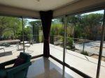Villa d'architecte, 3 chambres, piscine, sur 1790m² de terrain 2/16