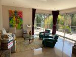 Villa d'architecte, 3 chambres, piscine, sur 1790m² de terrain 8/16