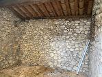 Maison Saint Privat Des Vieux 5 pièces avec garage et jardin 9/15