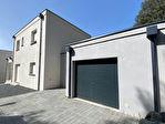 Nages Et Solorgues Villa contemporaine  3 chambres  garage 1/13
