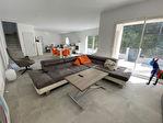 Nages Et Solorgues Villa contemporaine  3 chambres  garage 2/13