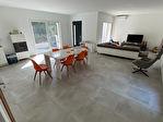 Nages Et Solorgues Villa contemporaine  3 chambres  garage 5/13