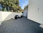 Nages Et Solorgues Villa contemporaine  3 chambres  garage 11/13