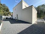 Nages Et Solorgues Villa contemporaine  3 chambres  garage 13/13