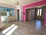 Maison Saint Chaptes 4 pièce(s) 130 m2 3/13