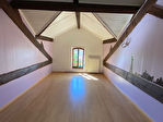 Maison Saint Chaptes 4 pièce(s) 130 m2 5/13
