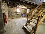 Maison Saint Chaptes 4 pièce(s) 130 m2 10/13