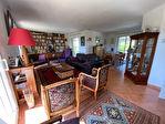 Villa 4 chambres bureau sur 1200m² avec piscine et garage double 2/15