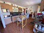 Villa 4 chambres bureau sur 1200m² avec piscine et garage double 4/15