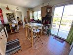 Villa 4 chambres bureau sur 1200m² avec piscine et garage double 5/15