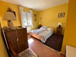 Villa 4 chambres bureau sur 1200m² avec piscine et garage double 6/15