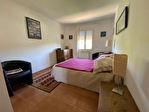 Villa 4 chambres bureau sur 1200m² avec piscine et garage double 9/15