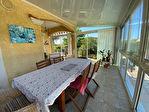 Villa 4 chambres bureau sur 1200m² avec piscine et garage double 13/15