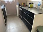 Vaunage, appartement de standing 2 chambres, terrasse, parking 3/6