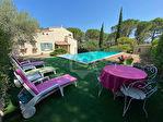 Villa Langlade 213 m2 5 chambres piscine 1/18
