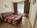 Villa Langlade 213 m2 5 chambres piscine 4/18