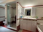 Villa Langlade 213 m2 5 chambres piscine 9/18